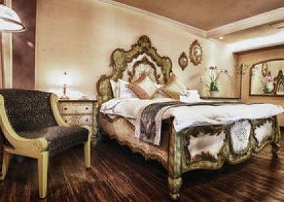 Hotel Elizabeth