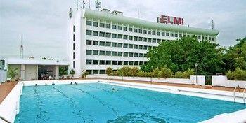 Hotel ELMI Surabaya, Surabaya