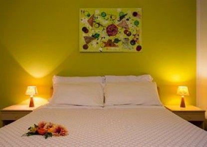 Hotel Elvezia