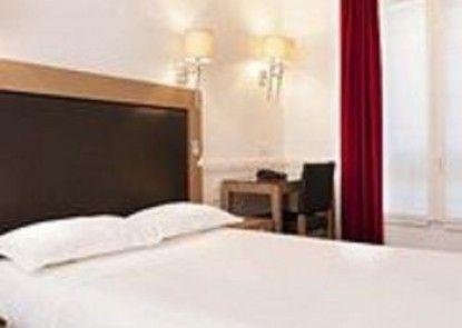 Hotel Elysées Flaubert