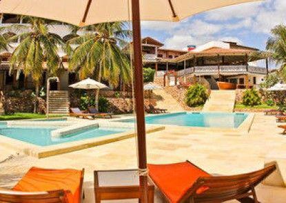 Hotel e Pousada Tatajuba