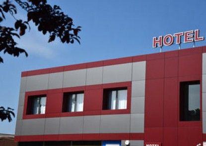 Hotel Esser