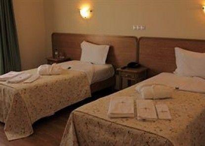 Hotel Estrela da Idanha