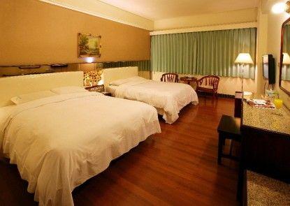 Hotel E-Tung