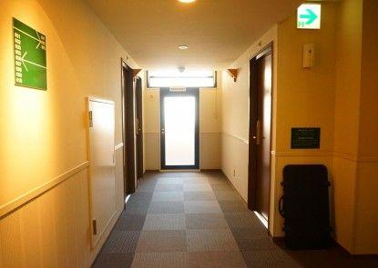 Hotel Etwas Tenjin