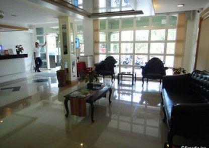 Hotel Euroasia