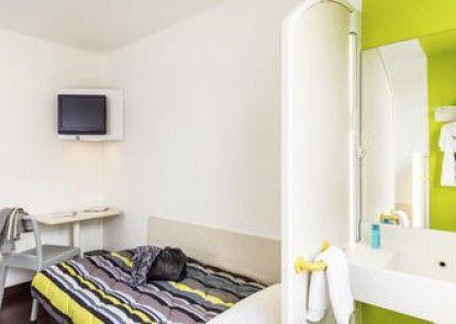 HotelF1 Lyon Meyzieu Grand Stade-Eurexpo