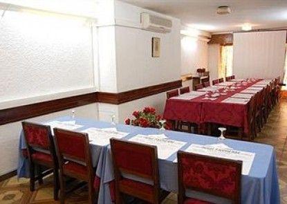 Hotel Faidherbe