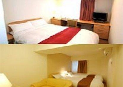 Hotel Famy Inn Kinshicho