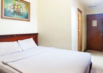 Hotel Farel Teras