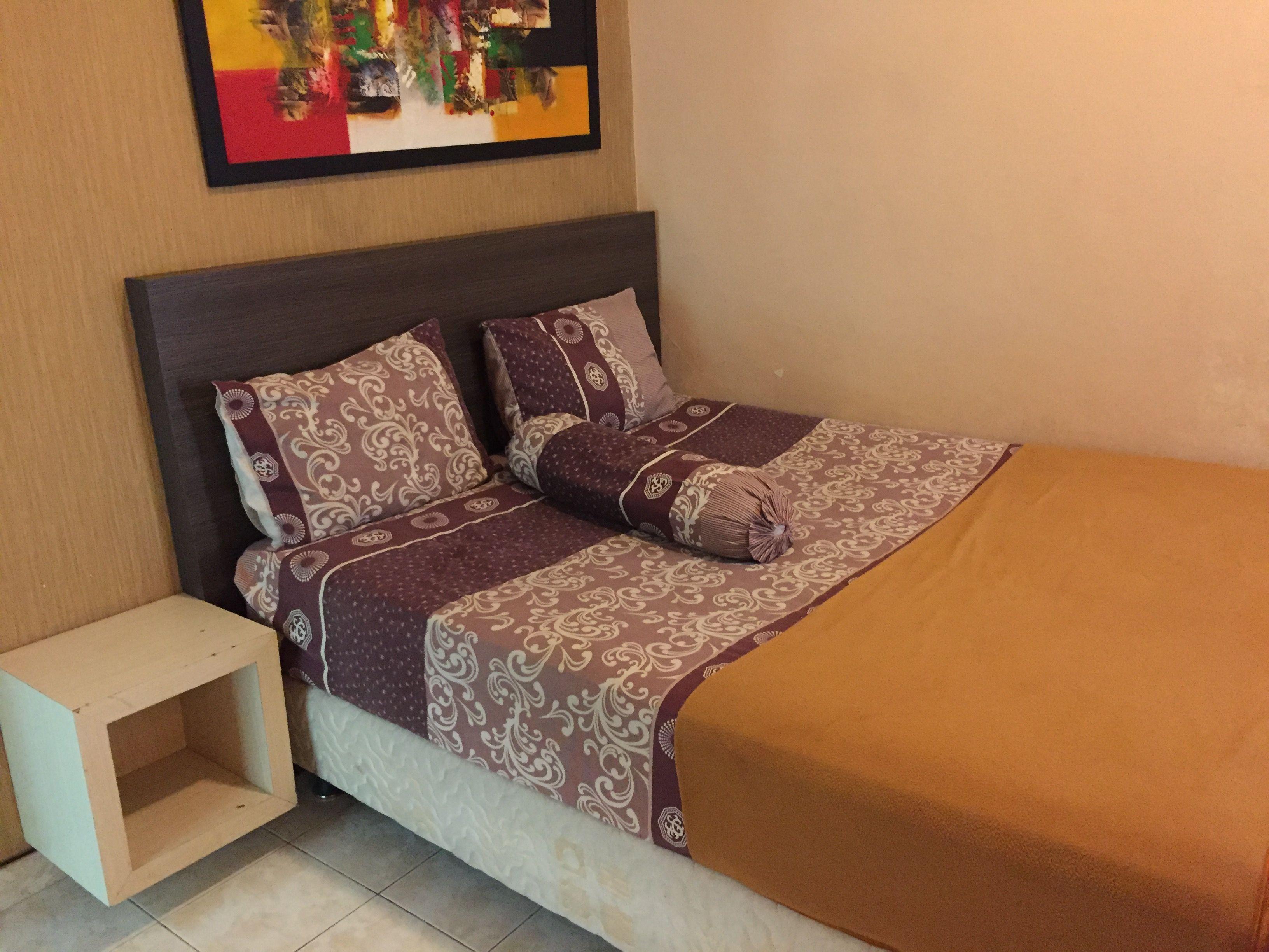 Hotel Faris, Makassar