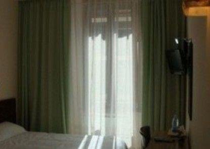 Hotel Filippo