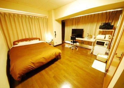 Hotel Fine