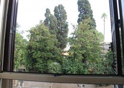 Hotel Fiori