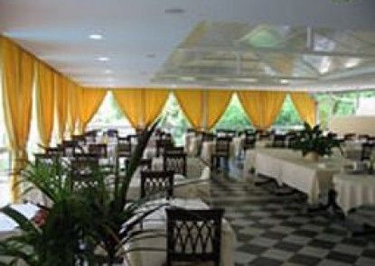 Hotel Florenz