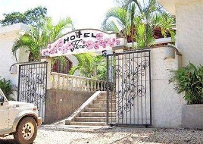 Hotel Flores