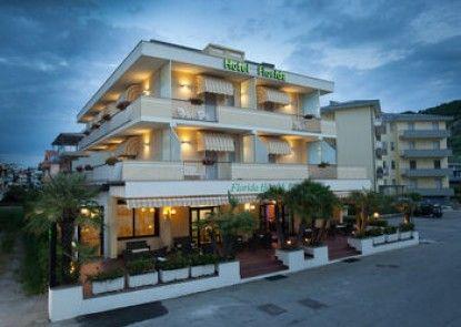 Hotel Florida