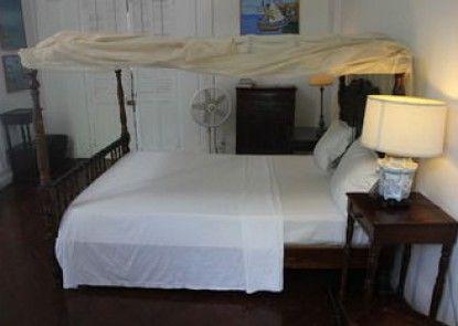 Hotel Florita