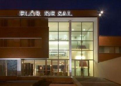 Hotel Flôr de Sal