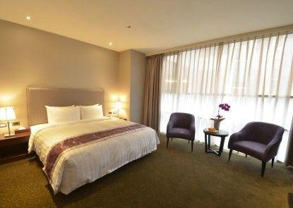 Hotel Formosa