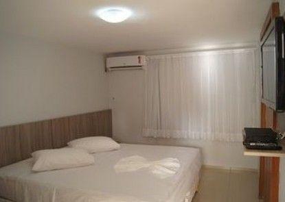 Hotel Fortaleza Inn