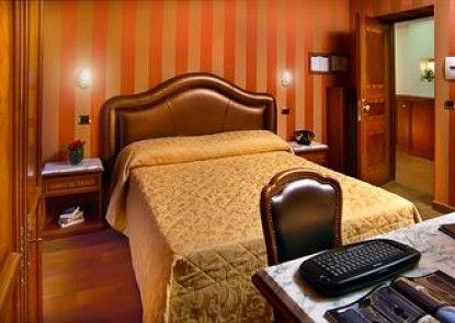 Hotel Forte