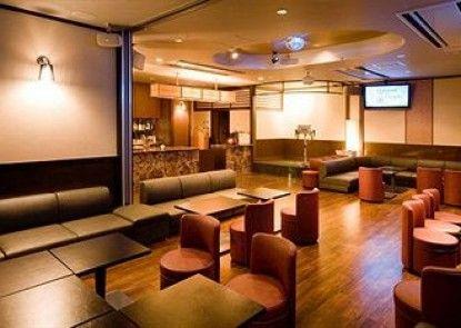 Hotel Futaba