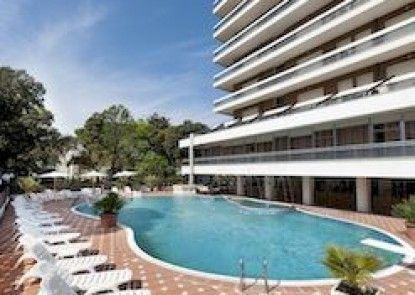 Hotel Gambrinus Tower Resort
