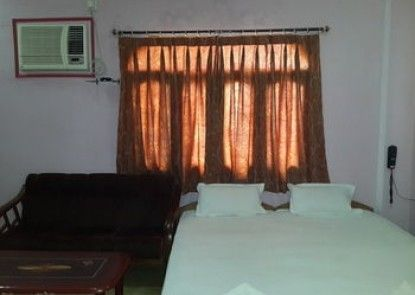 Hotel Ganesha