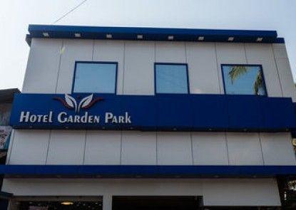 Hotel Garden Park