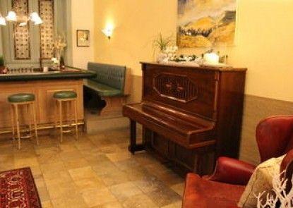 Hotel Garni Bären