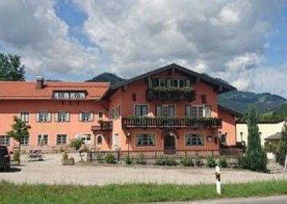 Hotel Garni Forsthaus