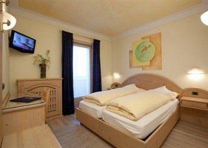 Hotel Garni La Suisse