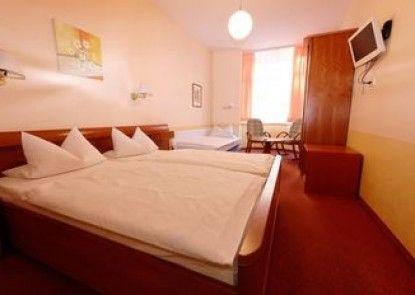 Hotel garni Probst