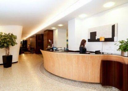 Hotel Genova