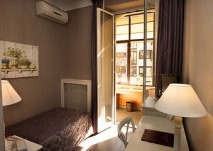 Hotel Gerber