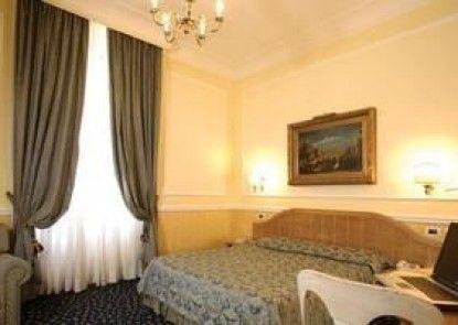 Hotel Giglio dell\'Opera