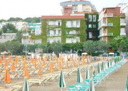 Hotel Giovanna Regina
