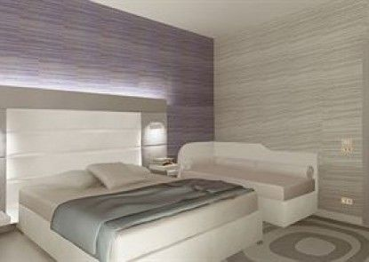 Hotel Giulivo & Village