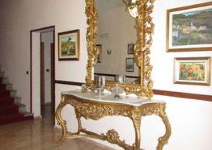 Hotel Gli Archi