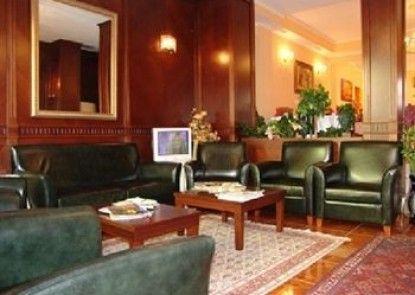 Hotel Goethe