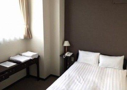 HOTEL GO HAKODATE