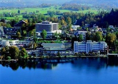 Hotel Golf - Sava Hotels & Resorts