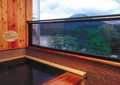 Hotel Gozensui