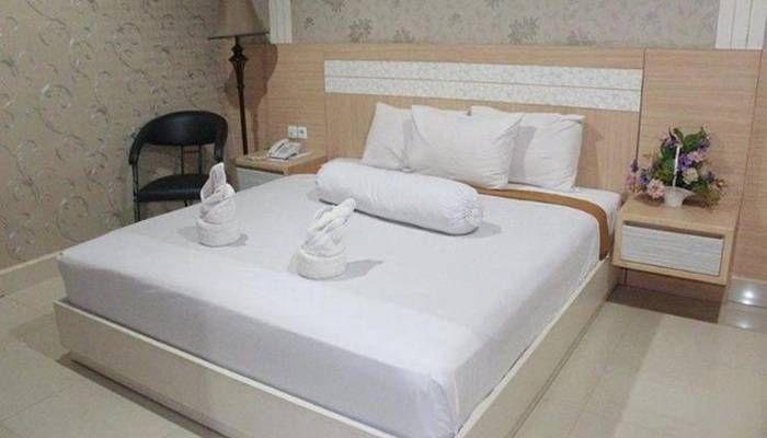 Hotel Grand Kartika, Parepare