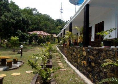 Hotel Green Prundi