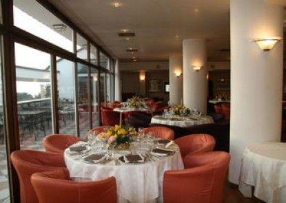 Hotel Greif Maria Theresia