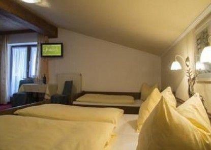 Hotel Grünholz
