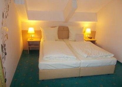 Hotel Gross Wandern und Wohlfühlen