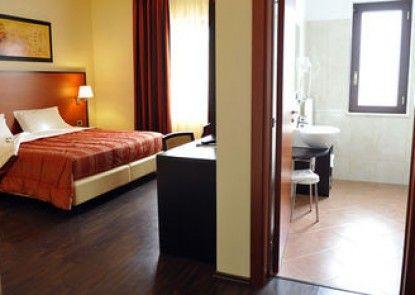 Hotel Gullo